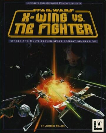 X-Ping vs. WiFighter Image
